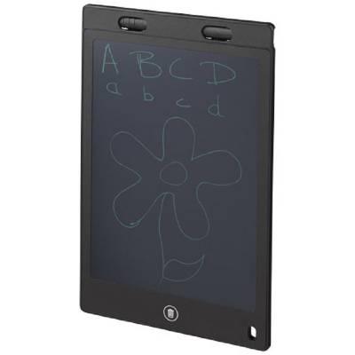 Leo LCD-Schreibtafel