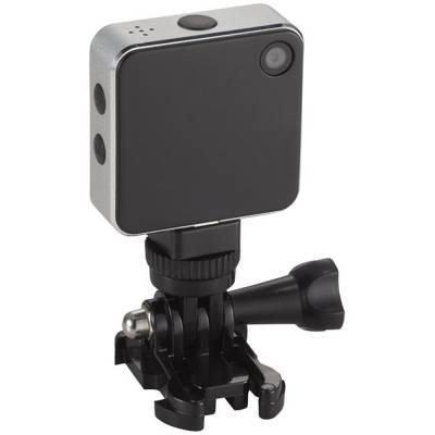 Lifestyle Action Kamera-silber