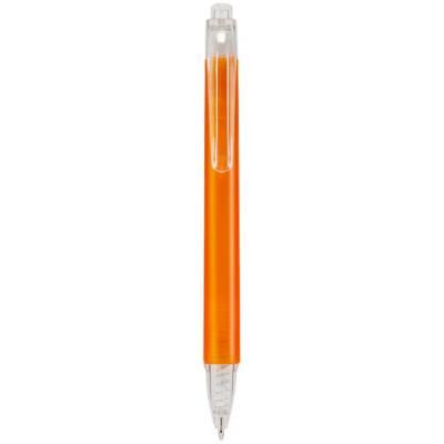 Limón Kugelschreiber