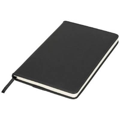 Lincoln A5 Notizbuch