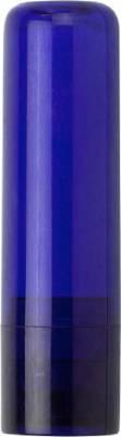 Lippenbalsam Erzurum-blau