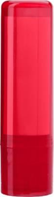 Lippenbalsam Erzurum-rot