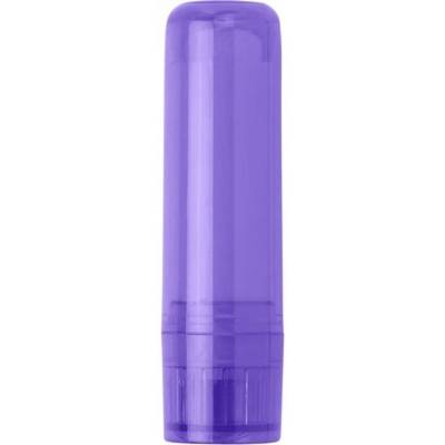 Lippenstift Arnsberg-purple