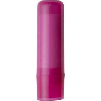 Lippenstift Arnsberg-pink