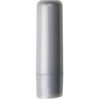 Lippenstift Arnsberg-silber