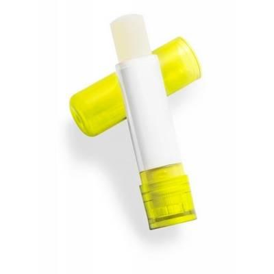 Lippenstift Arnsberg-gelb