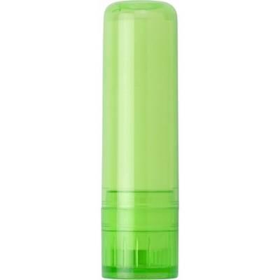 Lippenstift Arnsberg-grün(hellgrün)