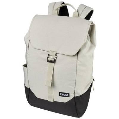Lithos 15 Zoll Laptop-Rucksack 16 L