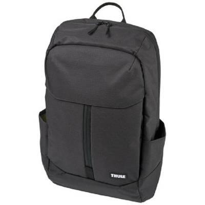 Lithos 15 Zoll Laptop-Rucksack 20 L