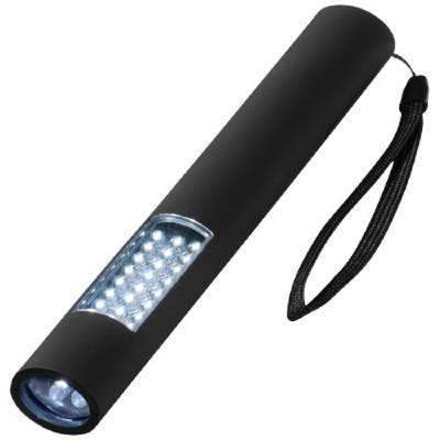 Lutz Magnet Taschenlampe mit 28 LEDs