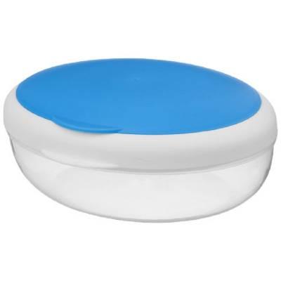 Maalbox Lunchbox