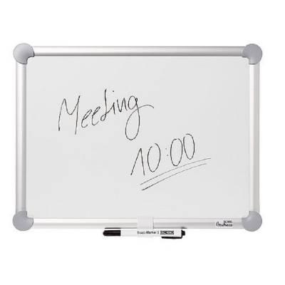 Magnet-Plan-Board