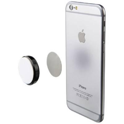 Magnetisches Telefon-Haftpad