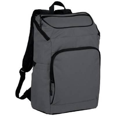 Manchester 15,6 Zoll Laptop Rucksack