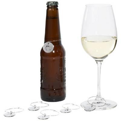 Marla Weinglasmarker