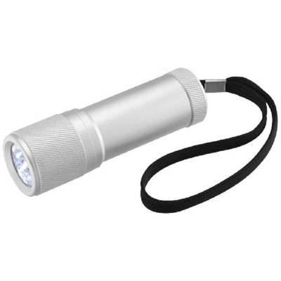 Mars Taschenlampe