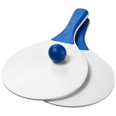 Matira Strandspiel-weiß-blau