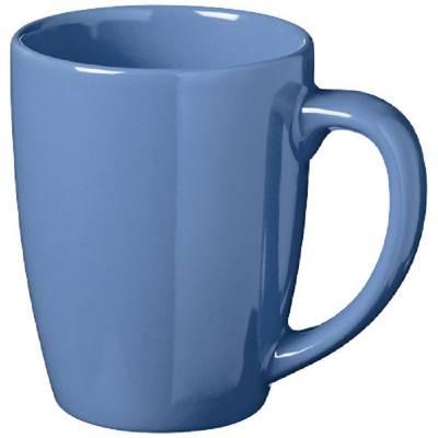 Medellin Keramikbecher-blau(royalblau)