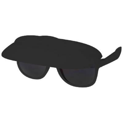 Miami Sonnenbrille mit Blende