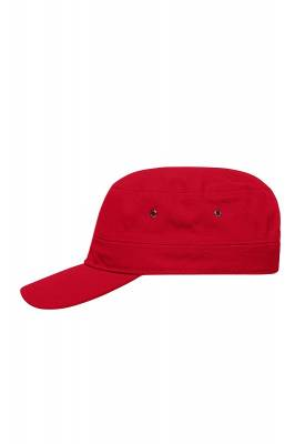 Military Cap-MB095-rot-one size