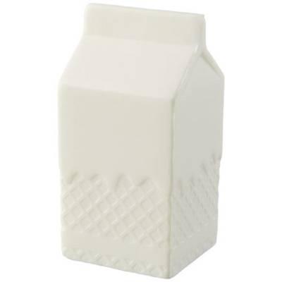 Mina Antistress Milchkarton