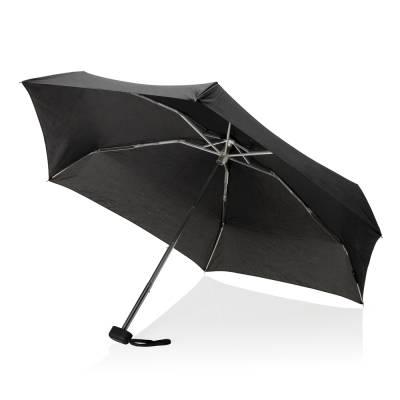 Swiss Peak Mini Regenschirm Hannover