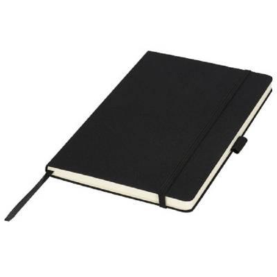 Mélodie Midi A5 Notizbuch