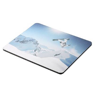 Mousepad Subli