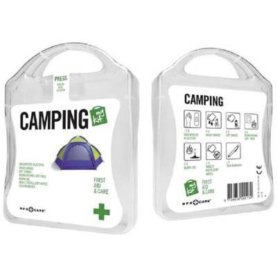 MyKit Camping