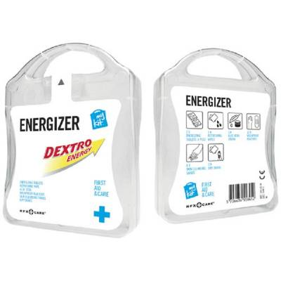 MyKit Energizer