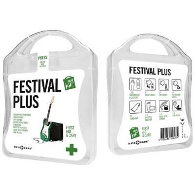 MyKit Festival Plus