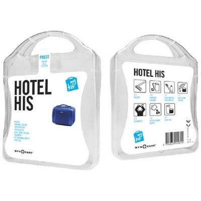 MyKit Hotel Herren