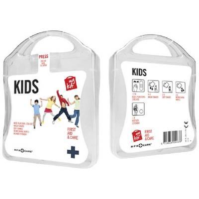 MyKit Kids