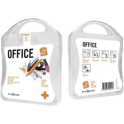 MyKit Office-weiß