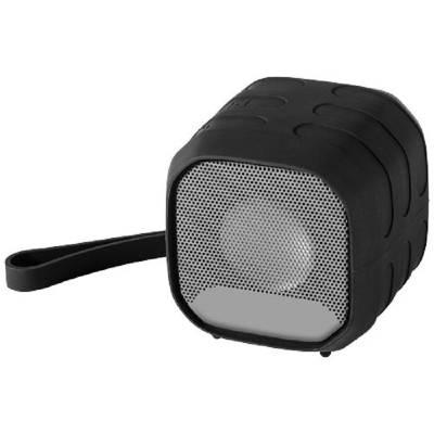 Naboo Bluetooth®- und NFC-Lautsprecher