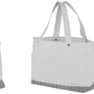 Napa Einkaufstasche aus Baumwolle