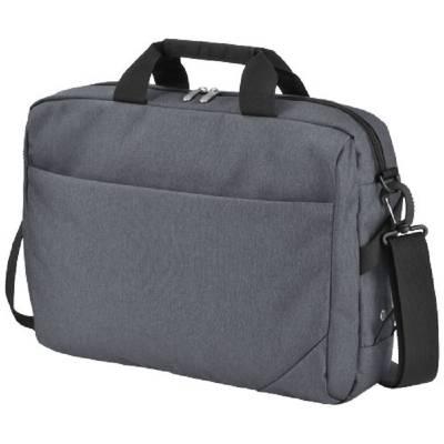 Navigator 14-Zoll Laptop-Konferenztasche