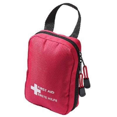Notfallset Bag klein