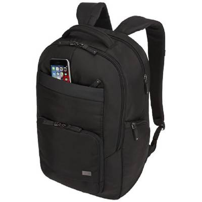 Notion 15,6 Zoll Laptop-Rucksack