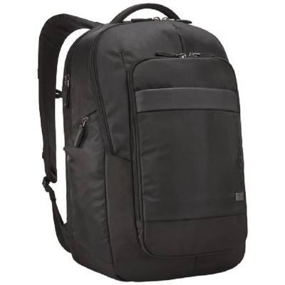 Notion 17,3 Zoll Laptop-Rucksack