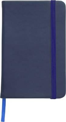 Notizbuch Fredensborg A5