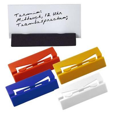 Notizhalter Multi-Top-rot(standard)