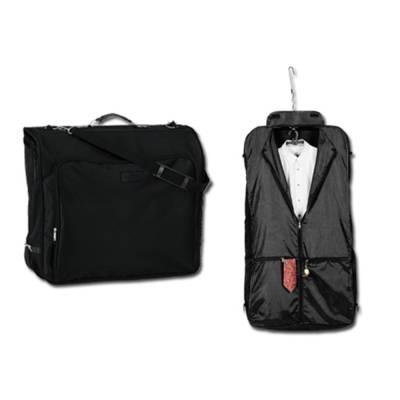 OMAR BAG Kleidersack