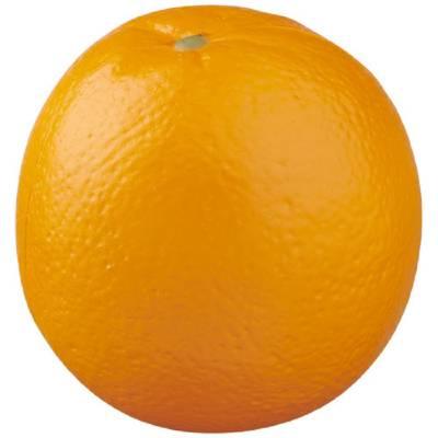 Odin Antistress Orange-orange