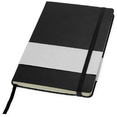 Office A5 Notizbuch