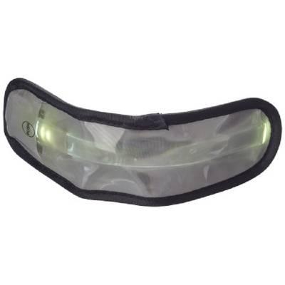 Olymp LED Armband