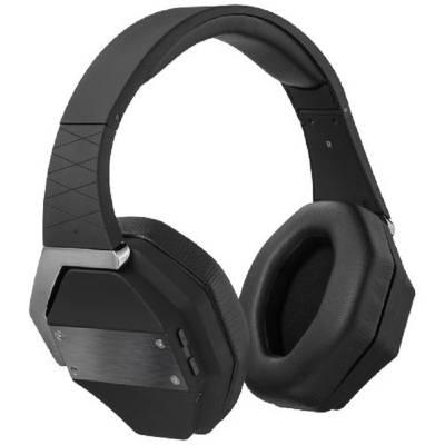 Optimus Bluetooth® Kopfhörer