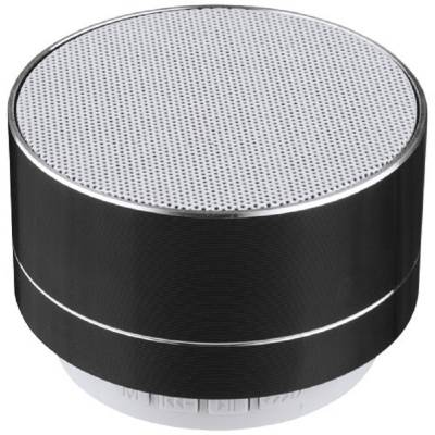 Ore Cylinder Bluetooth®-Lautsprecher