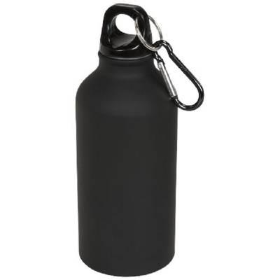 Oregon Trinkflasche mit Karabiner
