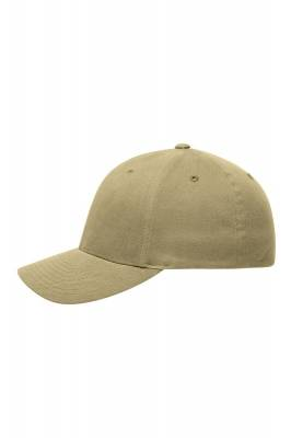 Original Flexfit Cap MB6181